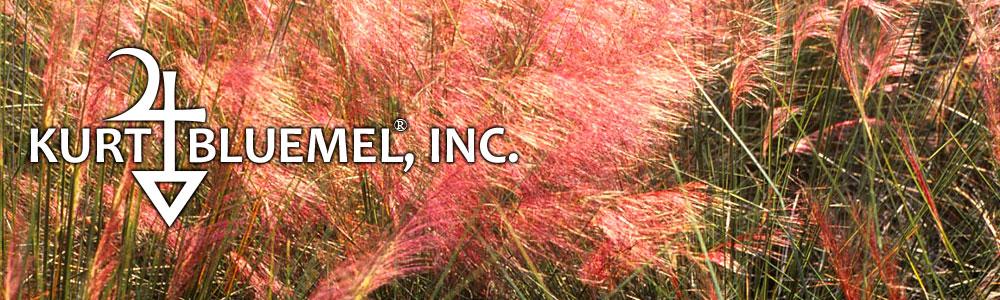 Our Affiliations Kurt Bluemel Inc